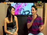 Date Trap - 5th March 2011 Part3