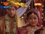 Gunahon Ka Devta - 5th March 2011 Part1