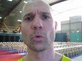 Course à pied - Charnay réagit après Bourg - 10 km