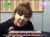 [21Team][Vietsub]Mnet TOOK!  - 2NE1 Cut