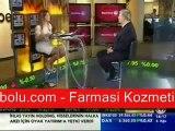 FARMASİ KOZMETİK  BOLU / Farmasi Trabzon / Farmasi Üye Kayıt Trabzon / Farmasi Edirne