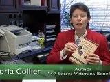 Disabled Veterans' Benefits, Veterans' Disability Benefits