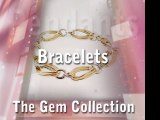 Jewelry Store The Gem Collection Tallahassee FL 32309