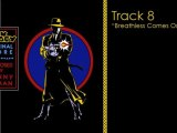 08 Dick Tracy - Breathless Comes On