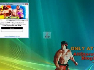 How to Download WWE All Stars [Xbox 360 and PS3]