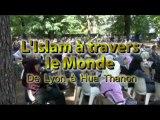 Clip de promotion de la Journée Culturelle GML 12 Juin 2011