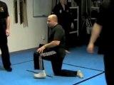 Pencak Silat Indonesia Martial Arts 11