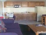 Manor Suites Apartments in Las Vegas, NV - ForRent.com