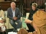 John Galliano Dior: Ceux Qui Disent Ce Qu'ils Pensent