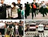 Plus de 550 pratiquants de Falun Gong illégalement condamnés