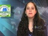 CSR Minute: Campbell Soup #2 Spot on 100 Best Corporate List