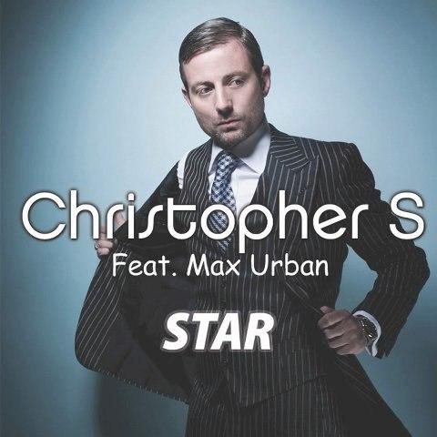 "Christopher S. ""Star"" (Radio Edit)"