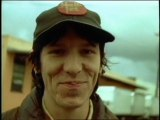 "ELLIOTT SMITH ""Lucky Three"" (1997)"