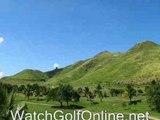 watch golf The Puerto Rico Open 2011 stream online
