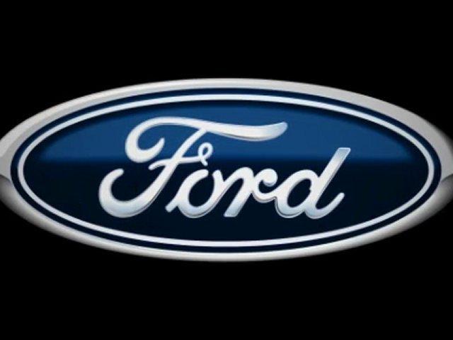 Fremont Ford 2011 Ford Flex