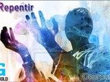 Le Repentir [3/3] - Dourous.net