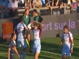 CSBJ Rugby - Agen