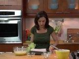 The Best Lemon Squares Recipe