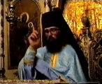 Pr Calistrat Chifan - Nasterea Sf Ioan Botezatorul- 24-06-98