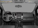 2011 Nissan Frontier Collierville TN - by EveryCarListed.com