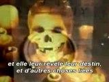 Skull and Bones (sous-titres en français)