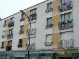Vente - appartement - ASNIERES SUR SEINE (92600)  - 36m² -