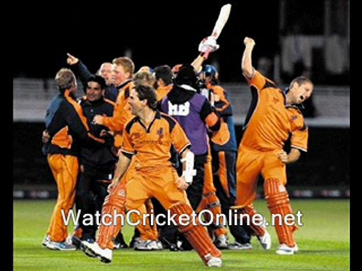 watch India vs Netherlands world cup matches 2011 live