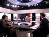 Alexandre Orlov : Dmitri Medvedev, voie de l'opposition?
