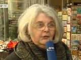 Series: Taking Germanys Pulse   People & Politics