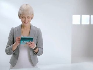Nintendo 3DS - Pub allemande 2 de