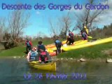 descente-canoe-gardon-naturando