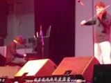 Concert de Yume Duo : Anime & Game concert