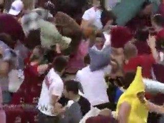 Bataille doreillers basketball
