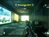 Crysis 2 - Bonus du mode multijoueurs