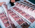 Dailymotion - Les Banksters banque, usure, bilderberg