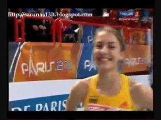 Egle.Balciunaite.IAAF.Indoor.2011.Round1.Heat1