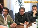 Fratelli d'Italia Uniamoci