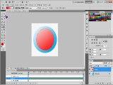 Tutoriel créer un bouton arrondi avec photoshop