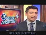 Infiltration de la Scientologie par J.E - 1 de 3