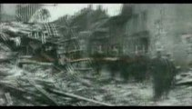 Medal of Honor Heroes Trailer