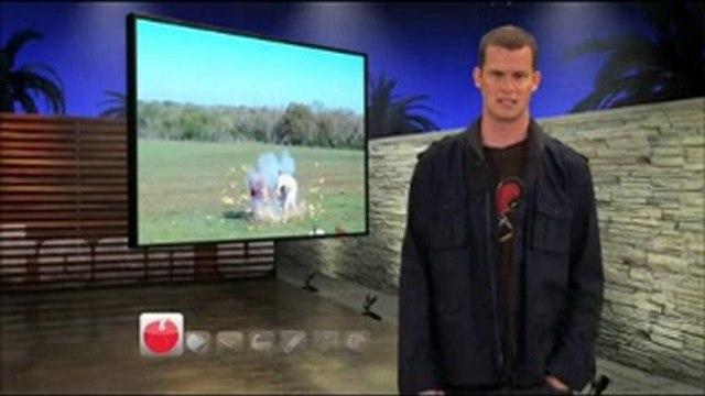 Watch [HD] Tosh.0 Season 3 Episode 9 [FULL EPISODE]