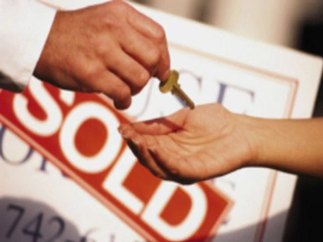 Real Estate Agents in Connecticut