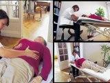 médecine manuelle, douleurs musculaires à Douai