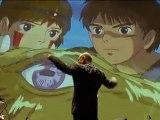 Joe Hisaishi in Budokan-Studio Ghibli 25 Years Concert 2