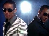 [New!!] P-Jay Feat Gabel - Fok Mwen Ale /Clip nouveauté 2011