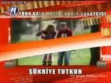 5 Türk halk müziği yılın kadın sanatçıları 2011 TRT