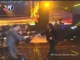 6 Sebahat Akkiraz Türk halk müziği yılın sanatçısı 2011