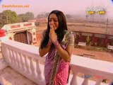 Gunahon Ka Devta -  9th March 2011 Part1