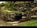 Tresors Païens Des îles Britanniques 2