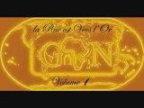 G7N-Décontracté (RAP 2011)